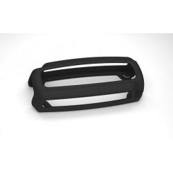 Aperçu du produit BUMPER 60 PROTECTION CTEK POUR MXS3.6/MXS3.8/MXS5.0