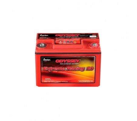 BATTERIE ODYSSEY EXTREME RACING 20