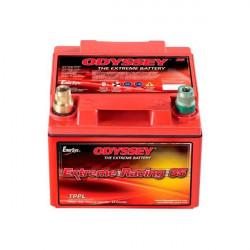 Aperçu du produit BATTERIE ODYSSEY EXTREME RACING 35