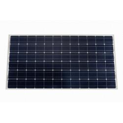 Aperçu du produit PANNEAU SOLAIRE MONOCRYSTALLIN BLUE SOLAR VICTRON 24 V 180 WATTS