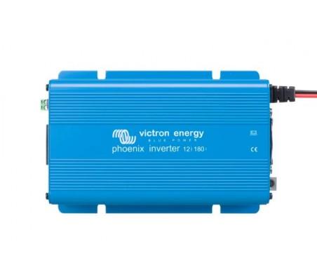 CONVERTISSEUR VICTRON ENERGY 12 V 180W