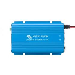 Aperçu du produit CONVERTISSEUR VICTRON ENERGY 24 V 180W