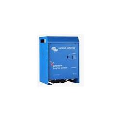 Aperçu du produit CONVERTISSEUR VICTRON ENERGY 48V 1200W