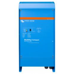 Aperçu du produit CONVERTISSEUR  CHARGEUR VICTRON ENERGY MULTIPLUS  C  12 VOLTS  2000 WATTS