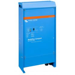 Aperçu du produit CONVERTISSEUR  CHARGEUR VICTRON ENERGY MULTIPLUS  C  12 VOLTS 1600  WATTS
