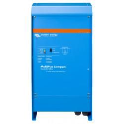Aperçu du produit CONVERTISSEUR  CHARGEUR VICTRON ENERGY MULTIPLUS  C 24  VOLTS 800 WATTS