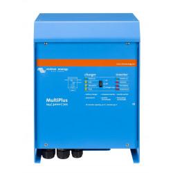 Aperçu du produit CONVERTISSEUR  CHARGEUR VICTRON ENERGY MULTIPLUS  C 24 VOLTS 3000 WATTS-50