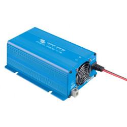 Aperçu du produit CONVERTISSEUR VICTRON ENERGY 24 V 350W
