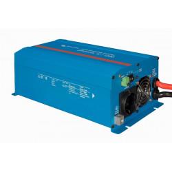 Aperçu du produit CONVERTISSEUR VICTRON ENERGY 24V 1200W