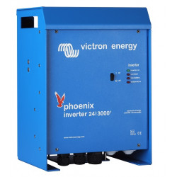 Aperçu du produit CONVERTISSEUR VICTRON ENERGY 48V 3000W