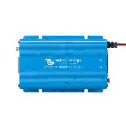 Aperçu du produit CONVERTISSEUR VICTRON ENERGY 48V 800W