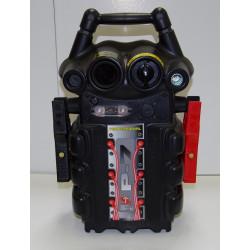 Aperçu du produit BOOSTER PRO 12/24 VOLTS 3500 AMP