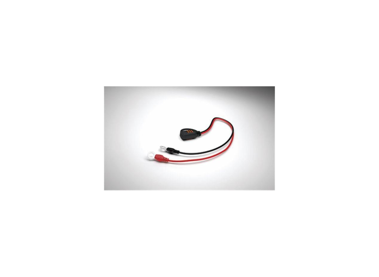 Aperçu du produit COMFORT CONNECT M10 (BLISTER)