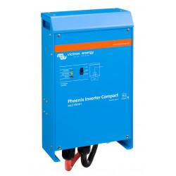 Aperçu du produit CONVERTISSEUR VICTRON ENERGY 24V 1600W