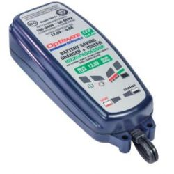 CHARGEUR OPTIMATE LITHIUM LFP 4S 800 MAh TM470
