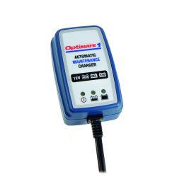 CHARGEUR OPTIMATE 1 Global TM400