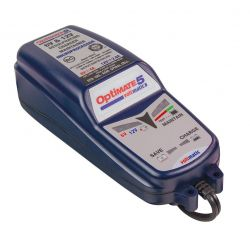 CHARGEUR OPTIMATE 5 VOLTMATIC TM222