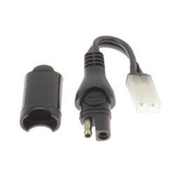 Câble Adaptateur Optimate O-17  TM-SAE - SAE87