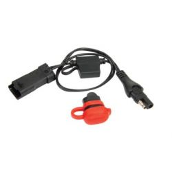 Câble Adaptateur TecMate O-47 SAE47