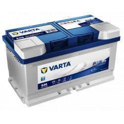 BATTERIE VARTA START STOP EFB E46 12V 75AH 730A