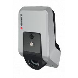 WALLBOX MENNEKES AMTRON STANDARD E 11/22 T2S avec Obturateur