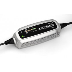 Aperçu du produit CHARGEUR CTEK XS 0.8 - 12 VOLTS 800 mAh